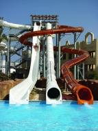 Coral Sea Water World Resort, Bild 1