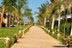 Aladdin Beach Resort - Hurghada, Bild 1