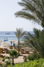 Brayka Bay Resort - Marsa Alam, Bild 3