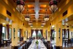 Bab Al Shams Desert Resort & Spa - Bab al Shams, Bild 3