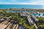 Susesi Luxury Resort - Belek, Bild 2