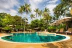 Fair House Beach Resort - Koh Samui, Bild 2