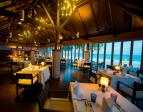 Layana Resort & Spa - Koh Lanta, Bild 2