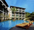 Centara Anda Dhevi Resort & Spa, Bild 1