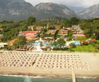 Club Boran Mare Beach, Bild 8