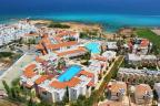Louis Althea Beach - Protaras, Bild 1