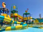 Gouves Water Park Holiday Resort - Gouves, Bild 2