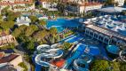 Swandor Hotels & Resorts Topkapi Palace, Bild 8