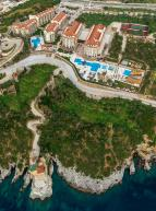 Ramada Resort by Wyndham Kusadasi & Golf, Bild 10