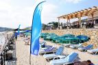 White City Beach - Adults Only - Alanya, Bild 2