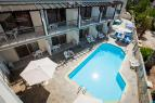 Crystallo Apartments - Paphos, Bild 1