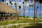 Grand Palladium Bavaro Suites Resort & Spa, Bild 6