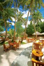 Filitheyo Island Resort, Bild 9
