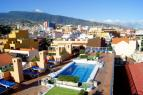 4Dreams Hotels - Puerto de la Cruz, Bild 3