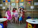 AluaSoul Mallorca Resort - Adults Only - Cala D'or, Bild 1