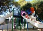 AluaSoul Mallorca Resort - Adults Only - Cala D'or, Bild 4