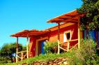 Aldiola Country Resort - Sant' Antonio di Gallura, Bild 1