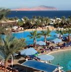 Sultan Gardens Resort - Sharm el Sheikh, Bild 4