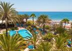 Corallium Beach by Lopesan Hotels - Adults Only - San Agustin, Bild 4