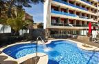 Mediterranean Bay - Adults Only - Arenal, Bild 3