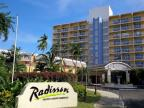 Radisson Aquatica Resort Barbados - Bridgetown Barbados , Bild 2