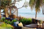 Centara Grand Beach Resort & Villas Hua Hin, Bild 10