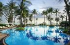 Centara Grand Beach Resort & Villas Hua Hin, Bild 7