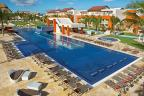 Breathless Punta Cana Resort & Spa- Adults Only, Bild 1