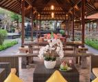 Bali Tropic Resort & Spa, Bild 8
