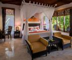 Bali Tropic Resort & Spa, Bild 2