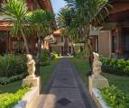 Bali Tropic Resort & Spa, Bild 1