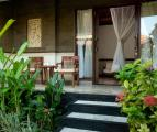 Bali Tropic Resort & Spa, Bild 4