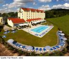 FAIR Resort Sport- & Wellnesshotel, Bild 1