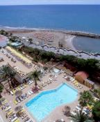 Europalace - Playa del Ingles, Bild 2