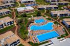 Pestana Blue Alvor All Inclusive Beach & Golf Resort - Alvor, Bild 1