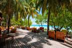 Reethi Beach Resort, Bild 6