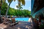 Reethi Beach Resort - Baa Atoll, Bild 2