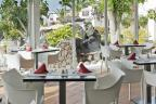 H10 White Suites - Adults Only, Bild 7