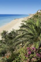 Hotel Allsun Esquinzo Beach Playa De Esquinzo Vtours