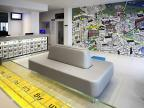 Ibis Styles London Kensington, Bild 2