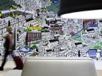 Ibis Styles London Kensington, Bild 3