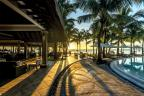 Paradis Beachcomber Golf Resort & Spa, Bild 8