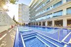 Indico Rock Hotel Mallorca - Adults Only - Arenal, Bild 3