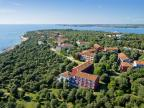 Lanterna Sunny Resort by Valamar, Bild 1