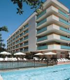 Salou Park Resort II (ex Playa Margarita), Bild 1