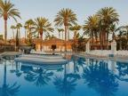 Suites & Villas Resort by Dunas, Bild 7