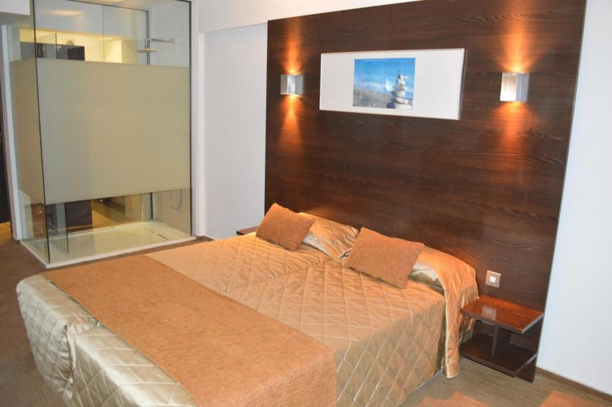 Amorgos Boutique Hotel 3 Sterne Larnaca Vtours