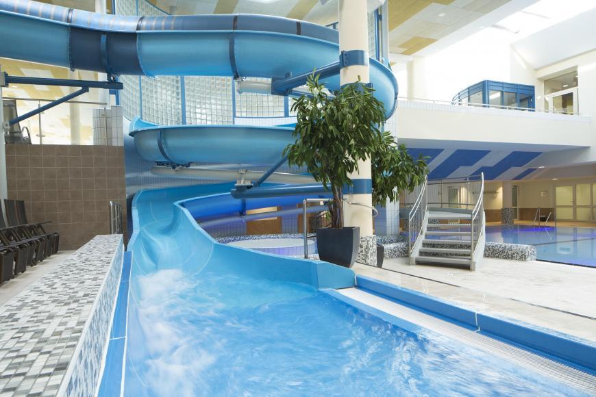 Hotel A Ja Gromitz Das Resort Vtours