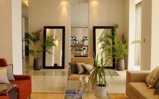 E Hotel Spa Resort 4 Sterne Larnaca Vtours