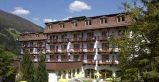 Hotel Weitlanbrunn 4 Sterne Sillian Vtours